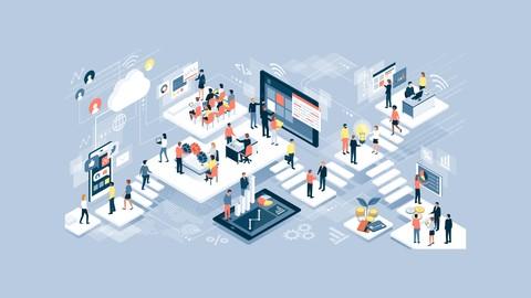 SAP S4 Conoce acerca de la innovadora versión de SAP S/4HANA