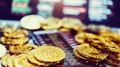 Become a Bitcoin + Blockchain Programmer
