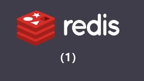 赵强老师:NoSQL数据库系列课程之:Redis(1)