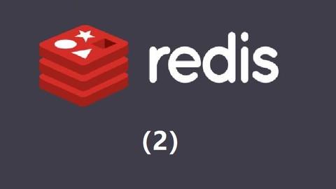 赵强老师:NoSQL数据库系列课程之:Redis(2)