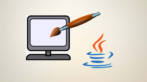 JAVA GUI Programming with Swing