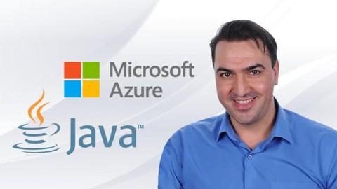 Microsoft Azure Cloud ile Big Data Programlama