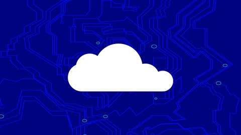 Learn Azure step by step.