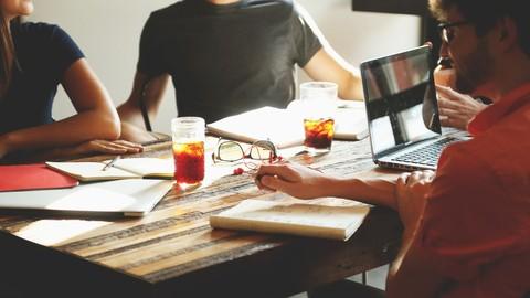 Como fazer um plano estratégico na pequena e média empresa