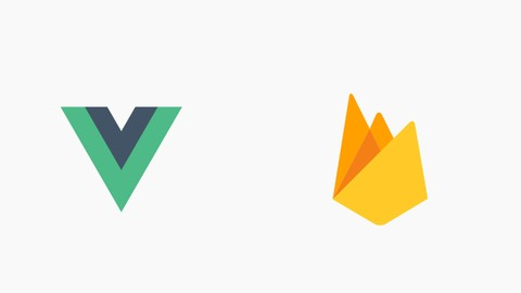 Créer une Single Page Application avec Vue.js et Firestore
