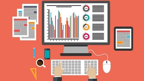 Getting To Grips With HR Software