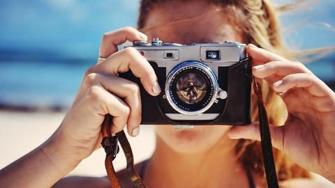 Passives Einkommen mit Stockfotos - Geld verdienen mit Fotos