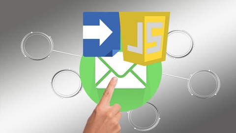 Form Submission Application using Google Suite Google Script