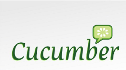 Cucumber BDD With Java, Jenkin, GIT