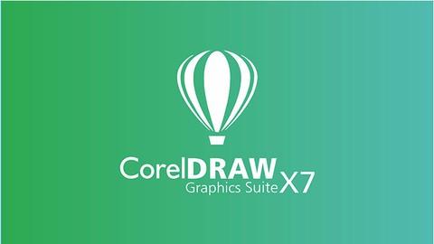 Corel Draw ile Sıfırdan İleri Seviyeye Grafikerlik