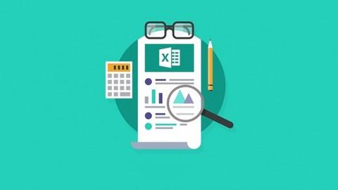 Visual Basic for Excel - Microsoft VBA Excel Tutorial