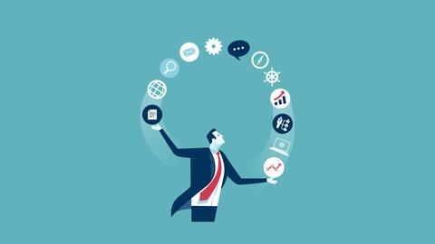 Operations Management - Minimising Cost ( English and Hindi)