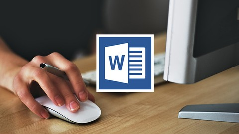 MS Word - Time saving Quick Tips
