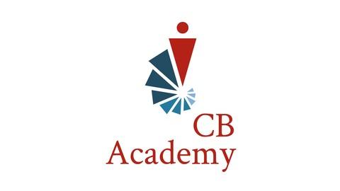 Sıfırdan Uzmanlığa Active Directory Eğitimi