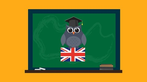 A Guide To Teaching ESL: Young Learners and Above.