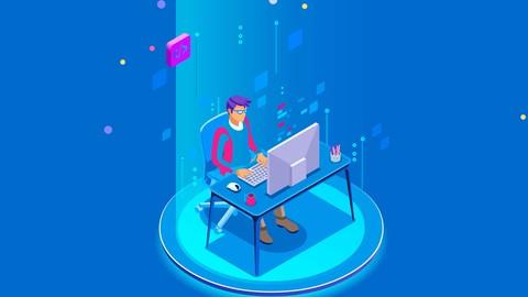 Hands-On F# Application Development