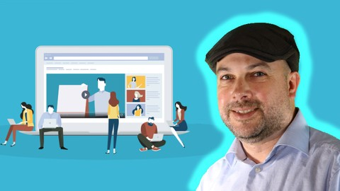 The Ultimate Unofficial Udemy Online Course Creation Guide