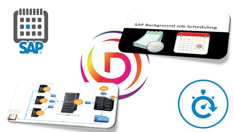 Secure Your Job As A Batch Job/System Administrator in SAP