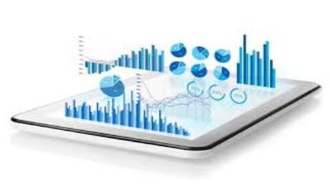 Alteryx - Data processing, Data Manipulation and Analytics