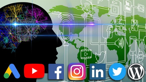 Branding y Neuromarketing digital, la ciencia de vender