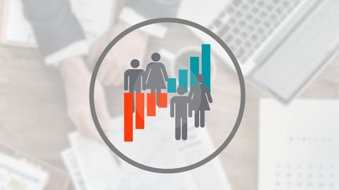 Workforce Analytics: Quantifying Productivity