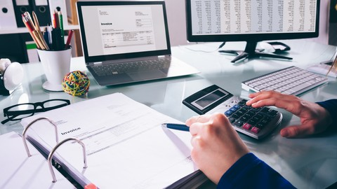 Accounting for CA Inter Paper 1 (Module 1)