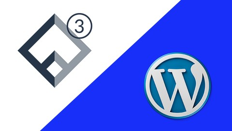 Learn How to Build an ECOMMERCE Website with Wordpress -