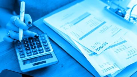 Personal Finance: A Rewarding Money Management System