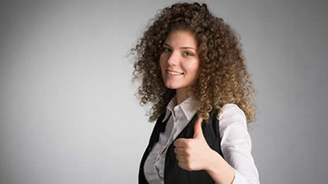Boost Your Assertiveness and Communicate With Confidence