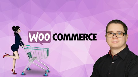 Votre boutique ecommerce avec woocommerce de A à Z (et plus)