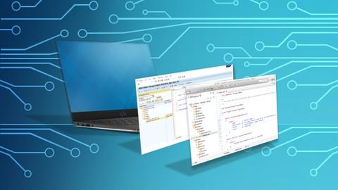 ABAP Development Tools in Eclipse (Versión en Español)