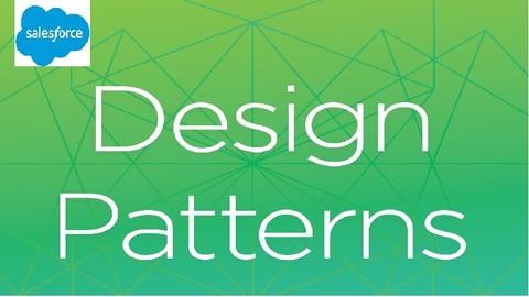 Salesforce Design Patterns