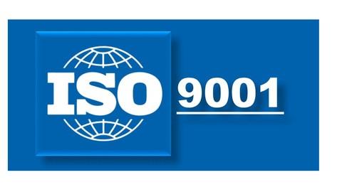 ISO9001:2015 Yönetim Sistemini Sıfırdan Kurulum Dokümanı ile