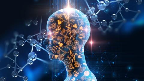 Zihinleri Kontrol Edin: Sıfırdan İleriye Telepati Eğitimi