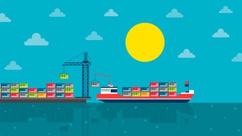 Docker Certified Associate 2021