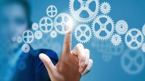 SQL Server Integration Services (SSIS) desde 0 hasta Experto