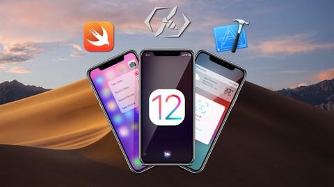 iOS 12 et Swift: plus loin, les notions intermédiaires