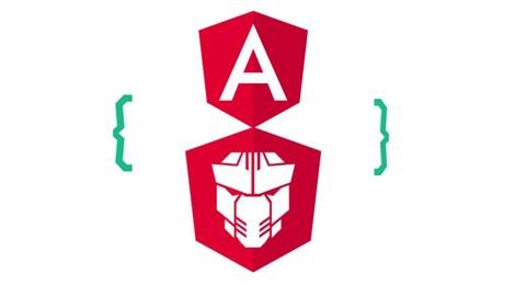 Angular e  integração de APIs