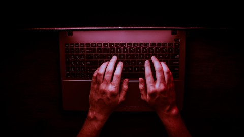 Ethical Hacking 2021: Beginners to Advanced level