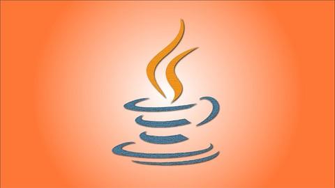 JAVA Programming- Bootcamp 2021