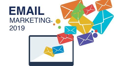 Email marketing 2021 :  automatisez vos ventes !