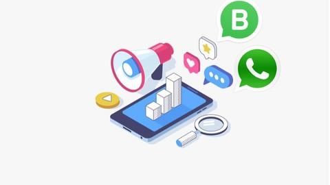 WhatsApp Marketing: Como vendí más de 4M€ en 6 meses