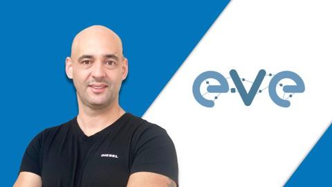 Simulador EVE-NG Para Certificações Cisco CCNA e CCNP