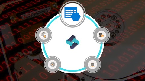 Azure MasterClass: Manage Cloud Storage With Azure Storage