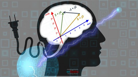 Complex Numbers for Electrical Engineering Students