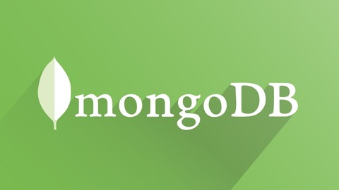 MongoDB 4.0 : MongoDB Developer & Admin Course