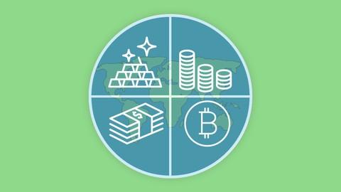 Pengantar Ekonomi Makro untuk Pemula