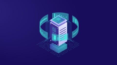 Data Stream Development via Spark, Kafka and Spring Boot