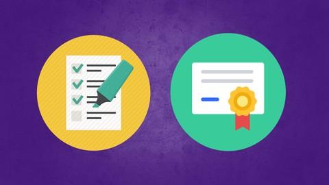 SAP HANA Application Certification Practice Tests