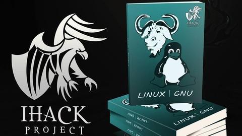 Linux Ubuntu System Administration